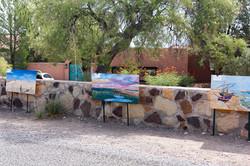 Paul Maxwell's Neighborhood gallery