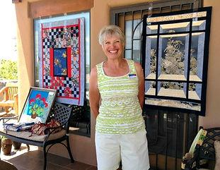 Sharon Cunningham.JPG