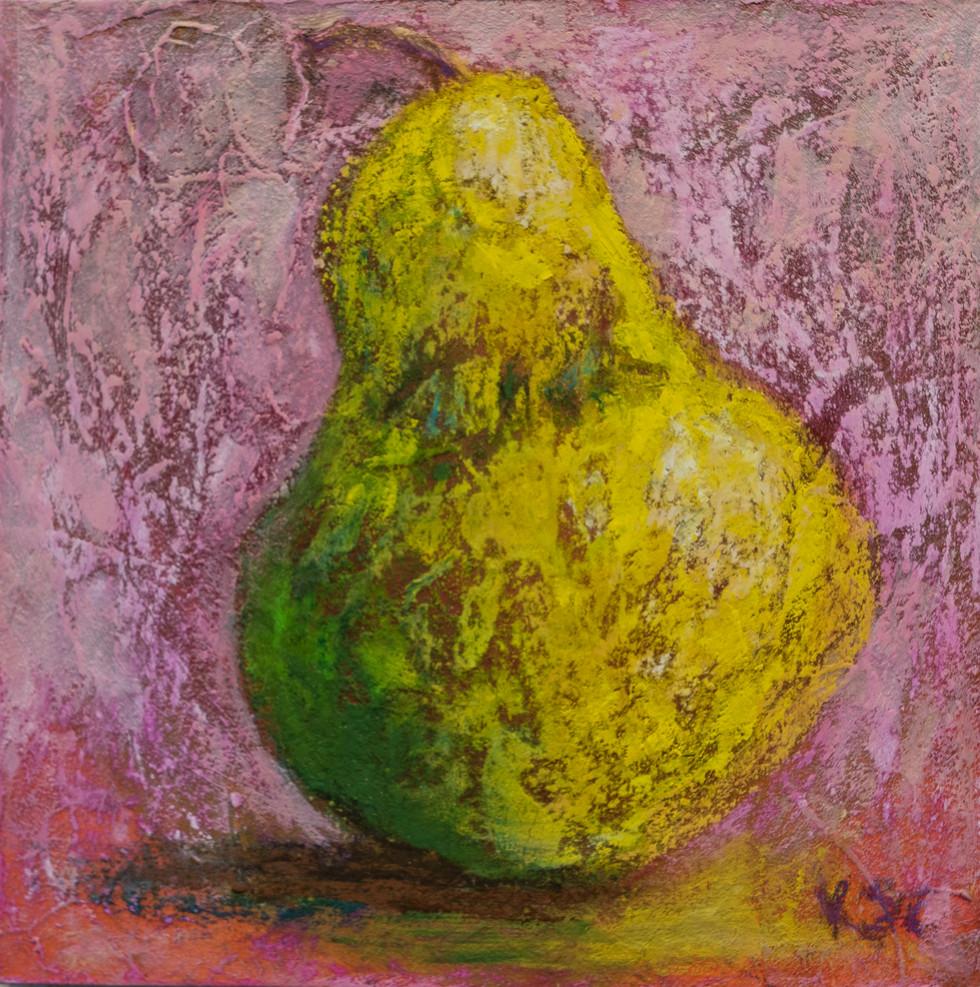 Pear in pink.jpg