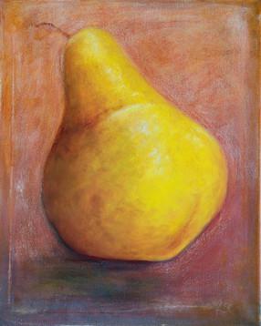 Yellow Pear II_1.jpg