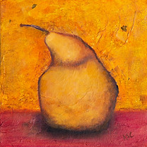 Bent Pear.jpg