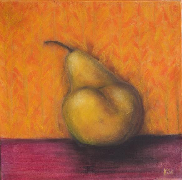 Sassy Pear.jpg