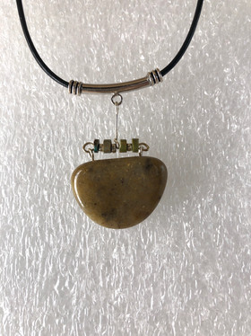 Necklace N209