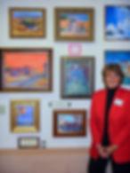 Judy Bess.jpg