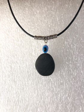 Necklace N211