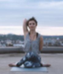 Йога в Одинцово, Хатха йога в Одинцово, йога для мужчин и женщин в Одинцово