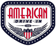 american drive in .jpg