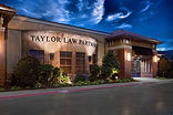 TaylorLawPartners-2000x1333.jpg