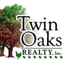 twin oaks.jpg