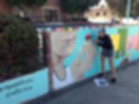 mural done.1.jpg