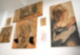 sample wall.mdferrera.JPG