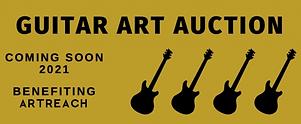 Guitar Art Auction.ArtReachSD.png