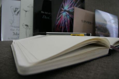 Books.Coming Soon.JPG