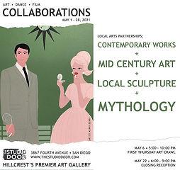 Collaborations-01.jpg