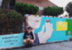 mural pic.done.2.jpg