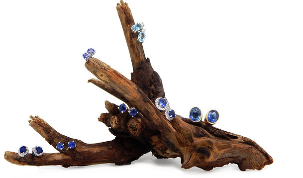 earringsbranch.jpg
