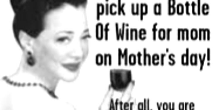 Wine Tasting (1)