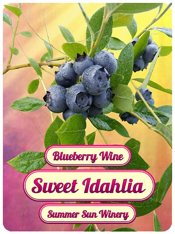 Sweet Idahlia1.jpg
