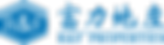 R&F-Logo-BLUE-200px.png