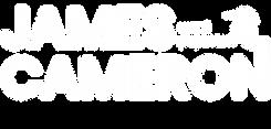 James Cameron White Logo.png