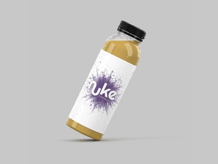 Branding, Logo, and Packaging Design