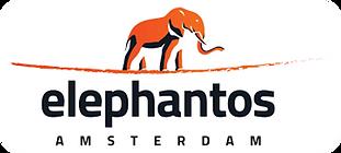 Elephontos.png