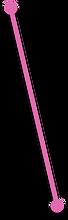 glass arrow.png