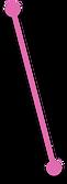 bevel arrow.png