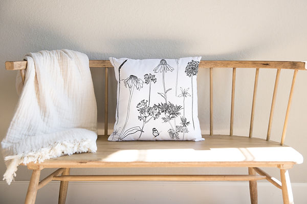 Square Pillow Mockup-3.jpg