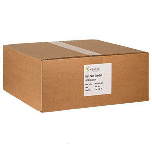 Noritsu Drylab Papier semi-glossy, 15,2 cm x 100 m, 4 Rollen