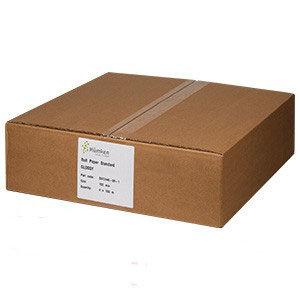 Noritsu Drylab Papier für D701/D703/D1005 glossy, 10,2 cm x 100 m, 4 Rol