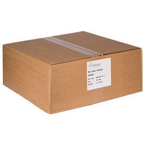 Noritsu Drylab Papier für D701/D703/D1005 glossy, 15,2 cm x 100 m, 4 Rol