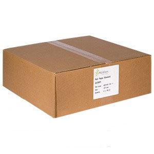 Noritsu Drylab Papier für D701/D703/D1005 glossy, 12,7 cm x 100 m, 4 Rol