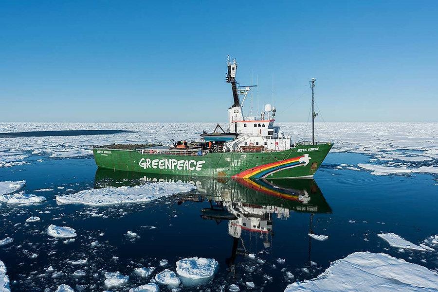 Annisa Dharma-Greenpeace-05.jpg