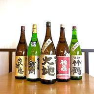 sake .jpg