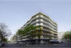 Staatspreis - 2012 Architektur und Nachhaltigkeit
