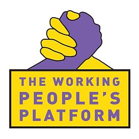SEIU_TWPP_Logo-1.png