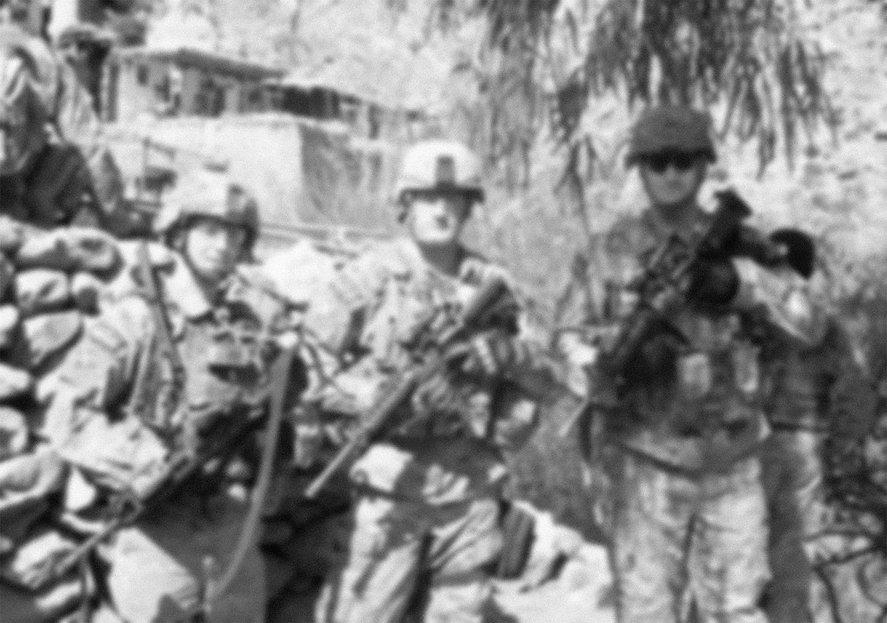 BG SOLDIERS.jpg