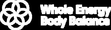 logo-white-500px.png