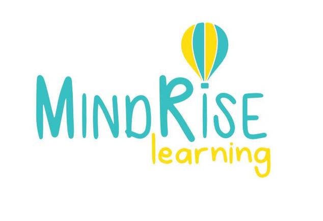 MindRise Learning