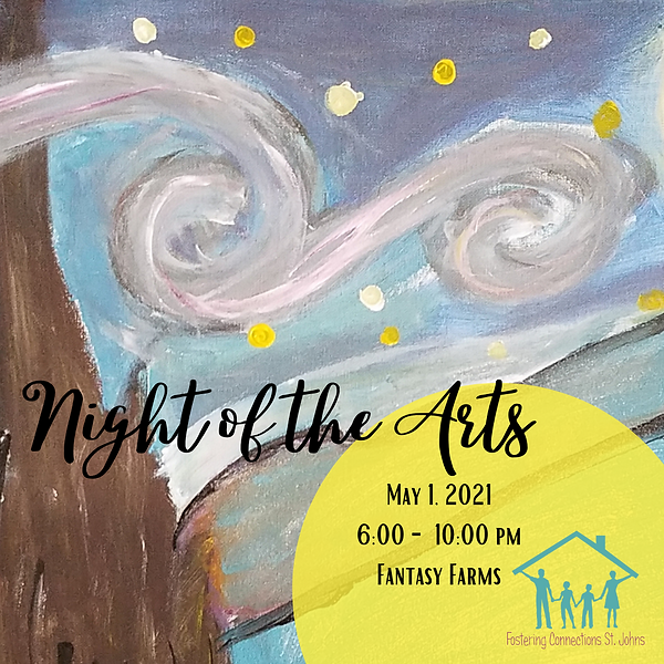 Night of the Arts Save the Date.png