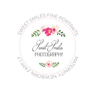 Sweet Smiles Photography