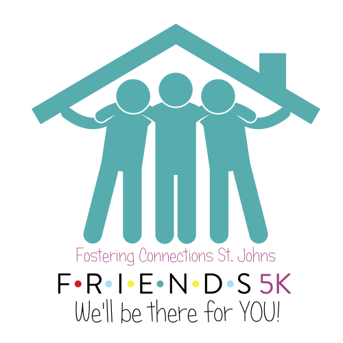 FosterFriends5KLogo.png