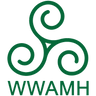 WWAMH-West-Wales-Action-for-Mental-Health-Logo.png