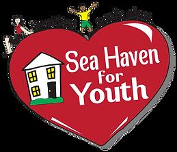 Sea-Haven-Logo500.png