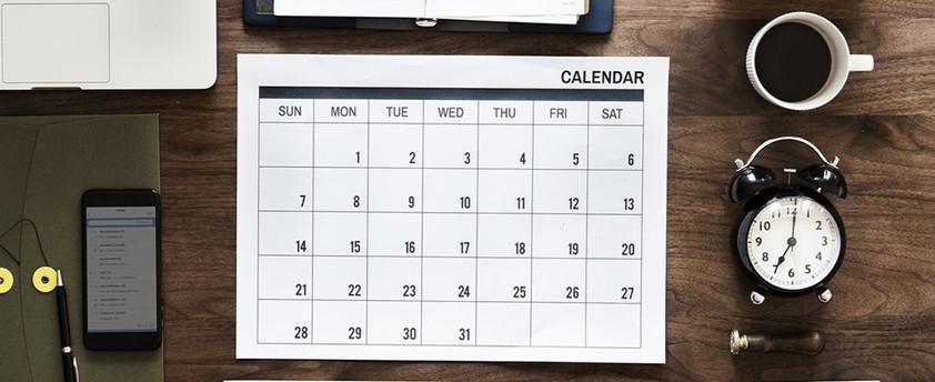 content-calendar_edited.jpg