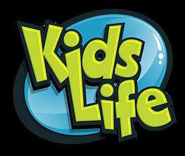 new_KidsLife_Logo_8-2017-3.png