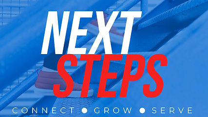 NextStepsNew2.jpg