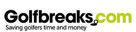 Golfbreaks-logo-3-e1489074277959-1024x24