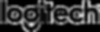 SUP-Logitech(500x164).png